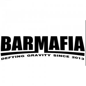 barmafia