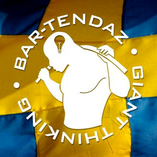 bartenderz_sweden