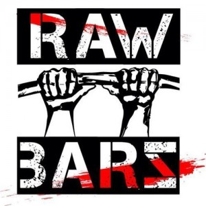 rawbarz