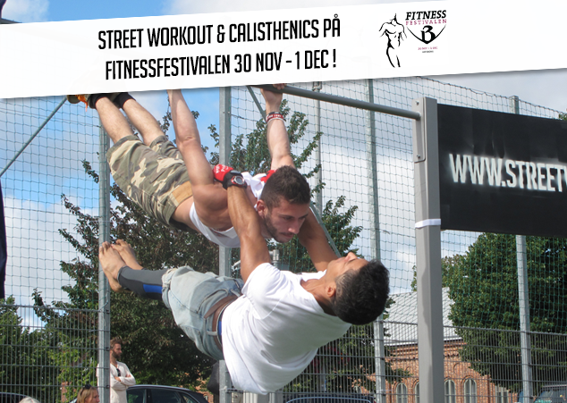fitnessfestivalenstreetworkout