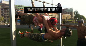 streetworkdout