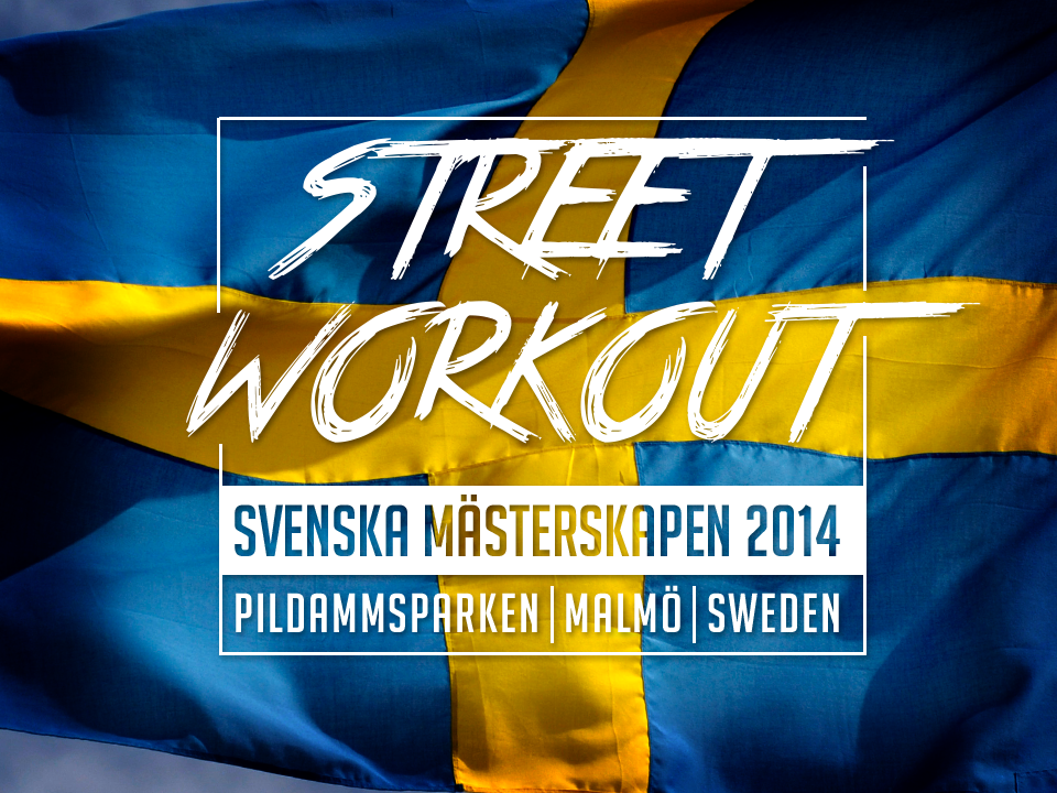 logo_streetworkout_sm